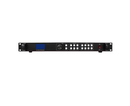 Видеопроцессор Amoonsky AMS-LVP613U — фото 5